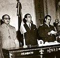MPJ, GSF, LFLLP - Junta de Gobierno 1950-1952.jpg