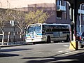 MTA Coney Is Stillwell 33.jpg