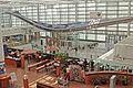 MUC Terminal2 Overview.jpg