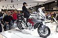 MV Agusta - Turismo Veloce 800 (10759916584).jpg