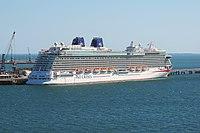 MV Britannia La Rochelle-c.jpg