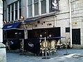 Ma Boyle's, Liverpool.JPG