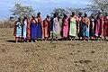Maasai of Kenya 01.jpg