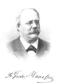 Maassen, Friedrich (1823-1899).jpg