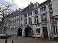 Maastricht, Hoogbrugstraat (5).jpg