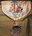 Maastricht, Schatkamer OLV-basiliek, textielschat, lade 8, koormantel, detail.jpg