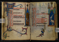 Maastricht Book of Hours, BL Stowe MS17 f012v & f013r.png