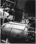 Macchi MC.206 1943.jpg