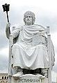 Macedonia-02812 - Justinian I (10905555763).jpg