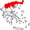 MacedoniaGreeceMap.jpg