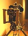 Machine gun (AM 775501-4).jpg