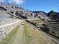 Machu Picchu, Peru (36542548580).jpg