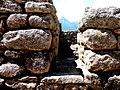 Machu Picchu (Peru) (15070791866).jpg