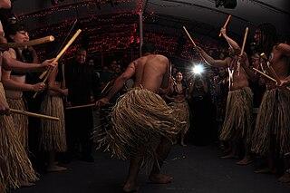 Maculelê (dance)