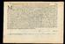 Madagascar 1616, Jodocus Hondius (4262495-verso).png