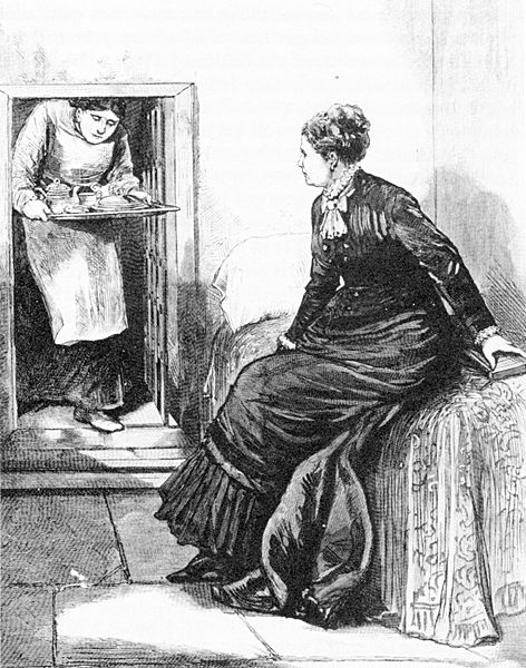 File:Madame Restell in jail.jpg