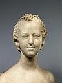 Madame de Pompadour (1721–1764) MET DP221966.jpg
