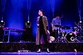 Madita (Stimmen für Van der Bellen, Konzerthaus, 2016-05-16) 19.jpg