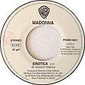 Madonna-erotica-warner-bros-wea.jpg