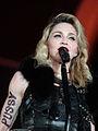 Madonna à Nice 13.jpg