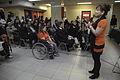 Madrid, reunión con migrantes afectados por la crisis hipotecaria (10657010945).jpg