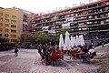 Madrid (41880701892).jpg