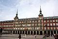 Madrid - 020 (3466206535).jpg