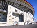Madrid - Estadio Wanda Metropolitano 13.jpg