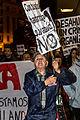 Madrid - Manifestación antidesahucios - 130216 193444.jpg