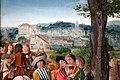 Maestro di st. giles, sant'egidio e il cervo, 1500 ca. 02.jpg