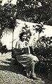 Magda Lladó Fuster 1929.jpg