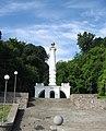 Magdeburg Right Column (Kiev).jpg