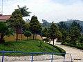Magic City - Suzano - SP - panoramio (1).jpg