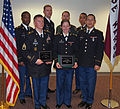 Maglott, Harcourt, Best Warriors of Southeast 140112-A-HZ619-095.jpg