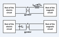 Magnetic Inductance.png