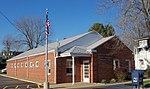 Magnolia Ohio Post Office.JPG