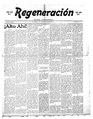 Magon - La Miche de pain, paru dans Regeneración, 22 janvier 1916.pdf