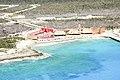 Mahahual Port - panoramio - Juan Ortega.jpg
