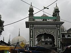 Mahim Dargah 4.jpg