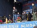 Maidan Kiev 2014-04-13 11-44b.JPG