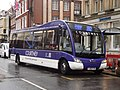Maidenhead - Courtney Coaches YJ62FYB (14808623131).jpg