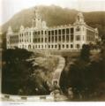 Main Building of the University of Hong Kong, 1912.png