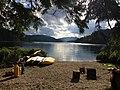 Main Lakes 2.jpg