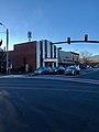 Main Street, Brevard, NC (39704716903).jpg
