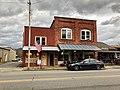 Main Street, Bryson City, NC (31706343787).jpg