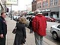 Main Street - Stevens Point (4397366668).jpg