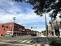 Main Street Brownsburg, IN.jpg