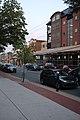Main Street Newark, Delaware - 19541280483.jpg