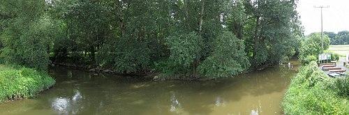 Mainzusammenfluss 2016 1440.jpg