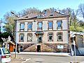 Mairie.du village de Trémoins.jpg